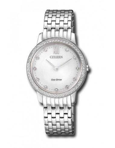 Reloj Citizen Eco-Drive EX1480-82A