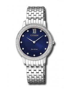 Reloj Citizen Eco-Drive EX1480-82L