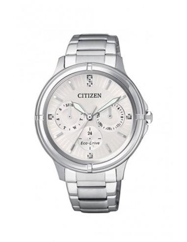 Reloj Citizen Eco-Drive FD2030-51A