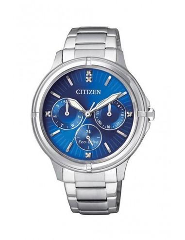 Reloj Citizen Eco-Drive FD2030-51L