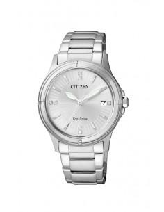 Reloj Citizen Eco-Drive FE6050-55A