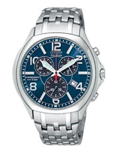 Reloj Citizen Eco-Drive AT0220-59M