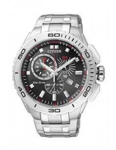 Citizen Eco-Drive Watch AT0960-52E