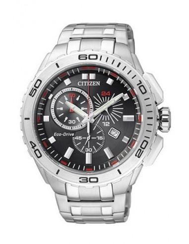Reloj Citizen Eco-Drive AT0960-52E