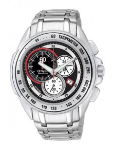 Citizen Eco-Drive Watch AT0451-56F