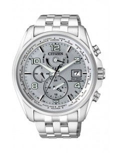 Citizen Eco-Drive Radio Controlled H820 Watch AT9030-55H