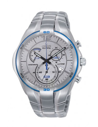Reloj Citizen Eco-Drive AT1084-50B