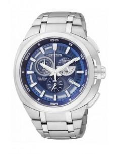 Reloj Citizen Eco-Drive AT2021-54M