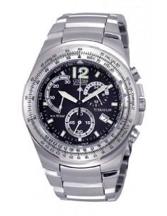 Reloj Citizen Eco-Drive Promaster AT1034-58E