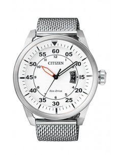 Citizen Eco-Drive Watch AW1360-55A