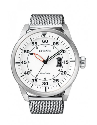 Reloj Citizen Eco-Drive AW1360-55A