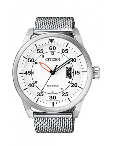 Reloj Citizen Eco-Drive AW1360-55A