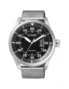 Reloj Citizen Eco-Drive AW1360-55E