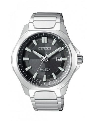 Reloj Citizen Eco-Drive AW1540-53E