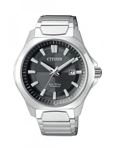Reloj Citizen Eco-Drive AW1540-53E