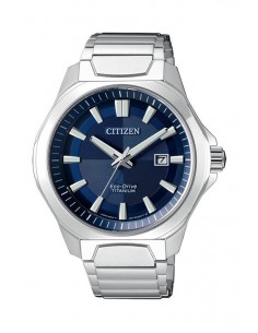 Reloj Citizen Eco-Drive AW1540-53L