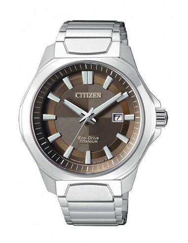 Reloj Citizen Eco-Drive AW1540-53W