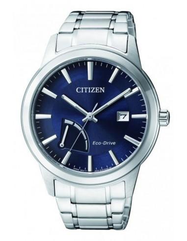 Reloj Citizen Eco-Drive AW7010-54L