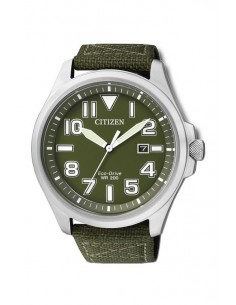 Reloj Citizen Eco-Drive AW1410-32X