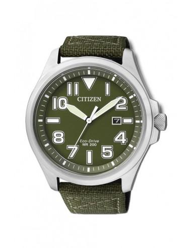 Reloj Citizen Eco-Drive AW1410-32X