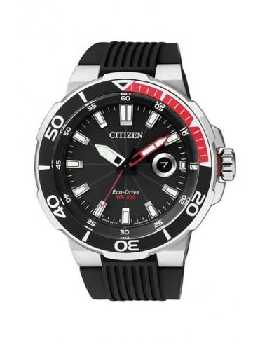Reloj Citizen Eco-Drive AW1420-04E