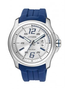 Citizen Eco-Drive Watch AW1350-08A