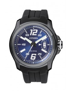 Reloj Citizen Eco-Drive AW1354-07L