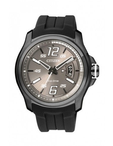 Reloj Citizen Eco-Drive AW1354-07H