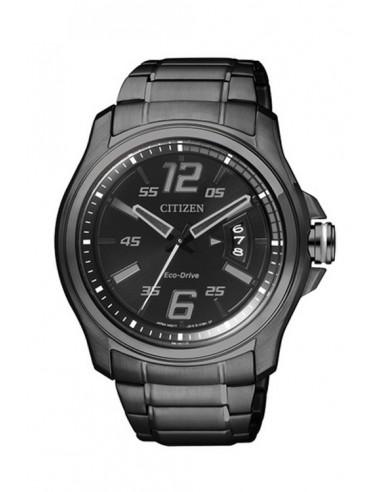 Reloj Citizen Eco-Drive AW1354-58E