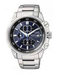 Reloj Citizen Eco-Drive CA0131-55L