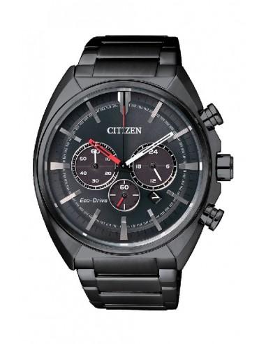 Reloj Citizen Eco-Drive CA4285-50H