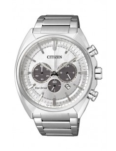 Citizen Eco-Drive Watch CA4280-53A