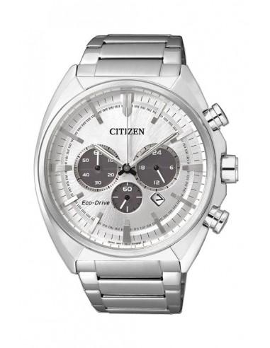 Reloj Citizen Eco-Drive CA4280-53A