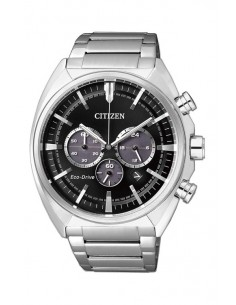 Citizen Eco-Drive Watch CA4280-53E