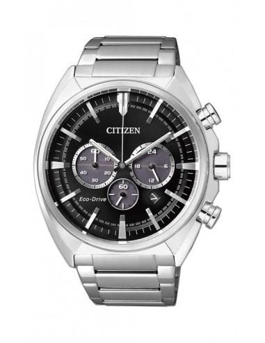 Reloj Citizen Eco-Drive CA4280-53E