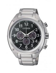 Reloj Citizen Eco-Drive CA4310-54E