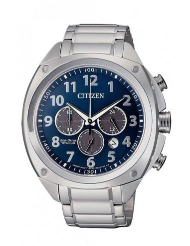 Reloj Citizen Eco-Drive CA4310-54L