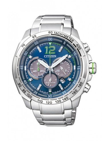 Reloj Citizen Eco-Drive CA4230-51L