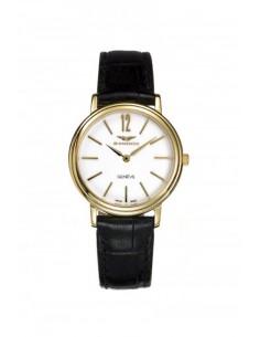 Reloj Sandoz 81310-95