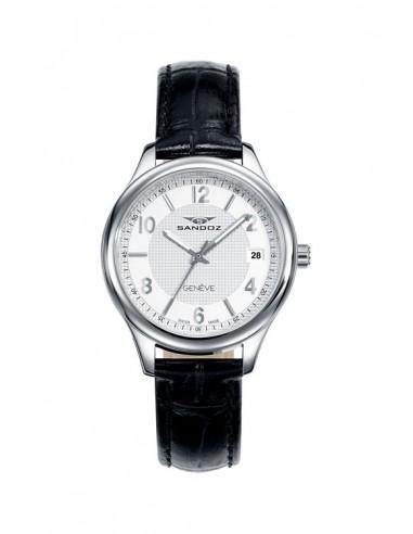 Reloj Sandoz 81312-83