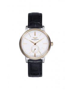 Sandoz Watch 81318-99