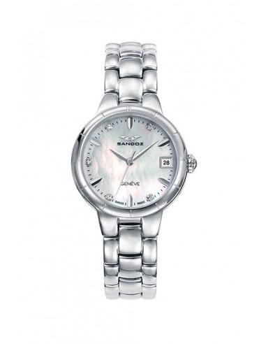 Reloj Sandoz 81320-07