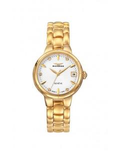 Reloj Sandoz 81320-27