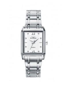 Reloj Sandoz 81326-03