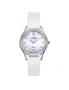 Sandoz Watch 81328-03