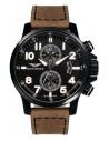 Reloj Sandoz 81353-95