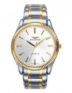 Reloj Sandoz 81357-90
