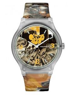 Reloj Marc Ecko E06503M1