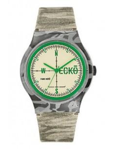 Reloj Marc Ecko E06509M1