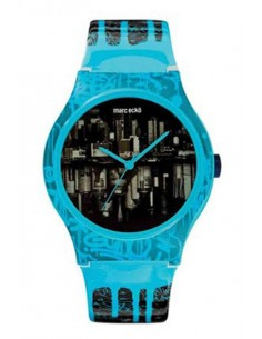 Reloj Marc Ecko E06506M1